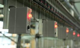 Image of light sensor
